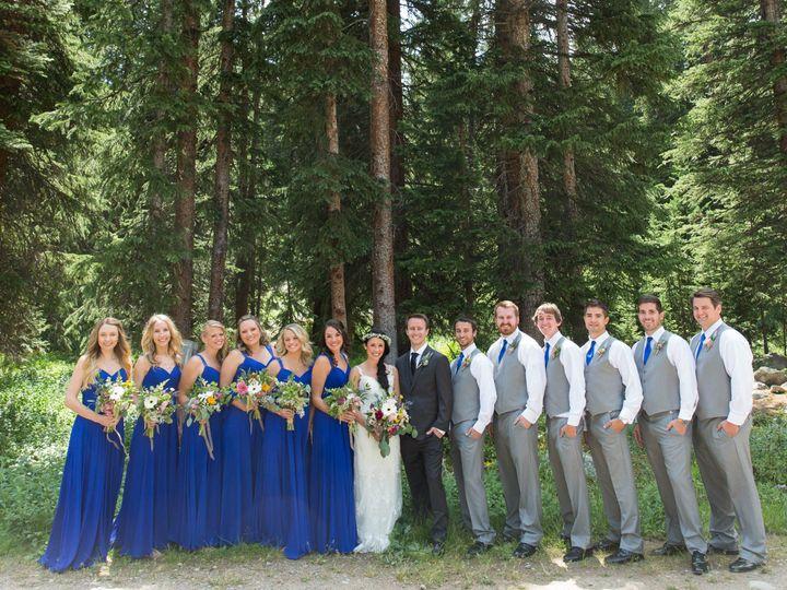 Tmx Alyssa Michael 289 51 122942 Englewood, CO wedding planner