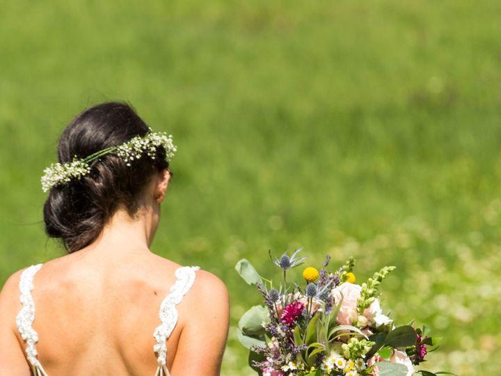Tmx Alyssa Michael 543 51 122942 Englewood, CO wedding planner