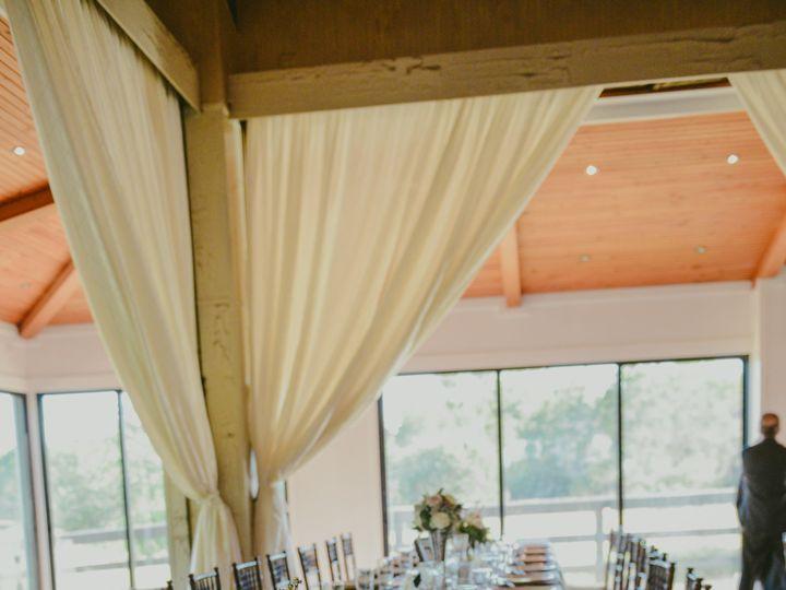 Tmx Dsc 1967 51 122942 1562864892 Englewood, CO wedding planner
