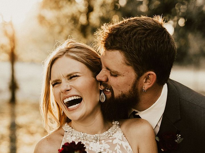 Tmx Facebook Ad 51 122942 1562863284 Englewood, CO wedding planner