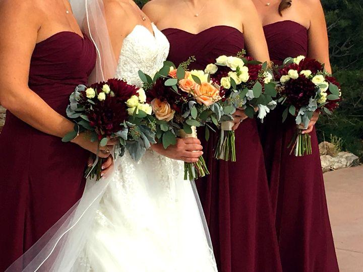 Tmx Img 5899 51 122942 1562863777 Englewood, CO wedding planner