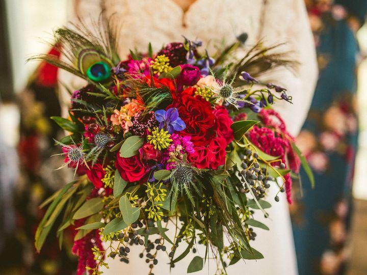Tmx Jessica Nicolas Wedding Happydaymedia Web 240 51 122942 1562865070 Englewood, CO wedding planner