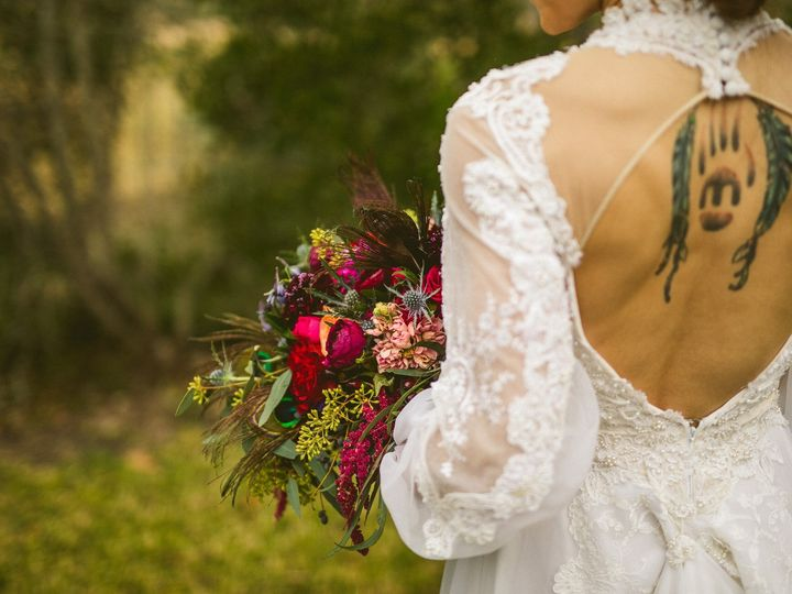Tmx Jessica Nicolas Wedding Happydaymedia Web 352 Copy 51 122942 1562865053 Englewood, CO wedding planner
