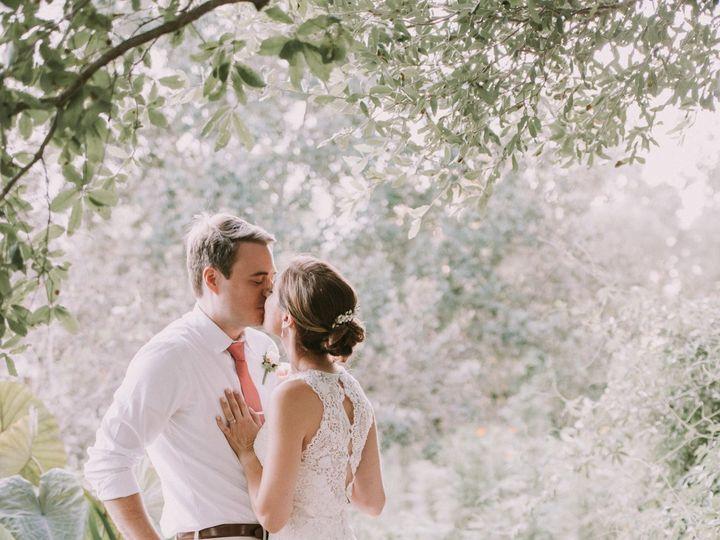 Tmx Jessicajason Wedding 499 Of 986 51 122942 Englewood, CO wedding planner