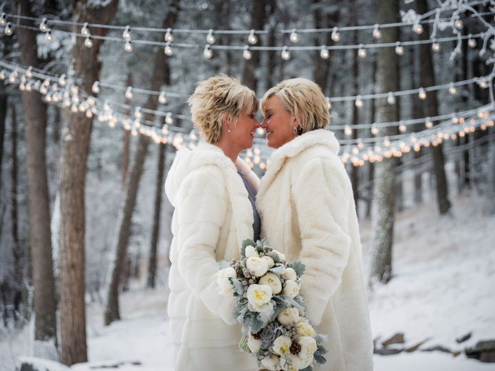 Tmx Kelley Shelly Signature 100 51 122942 Englewood, CO wedding planner