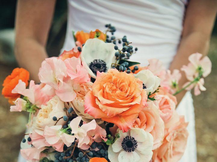 Tmx Larissajr 434 183 51 122942 1562865005 Englewood, CO wedding planner