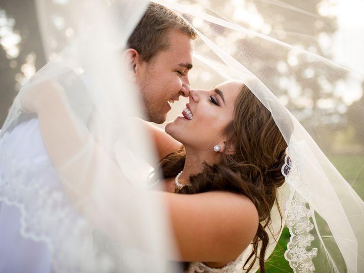 Tmx Lewis695 51 122942 1562863992 Englewood, CO wedding planner