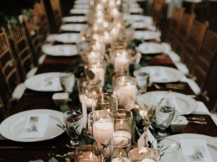 Tmx Lindawill Wedding0468 51 122942 1562864950 Englewood, CO wedding planner