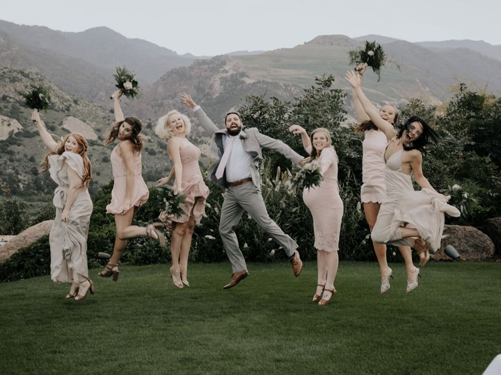 Tmx Miller Pearce Wedding 79 51 122942 Englewood, CO wedding planner