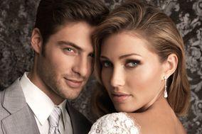 Wedding World Bridal and Formal Wear