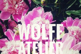 Wolff Atelier