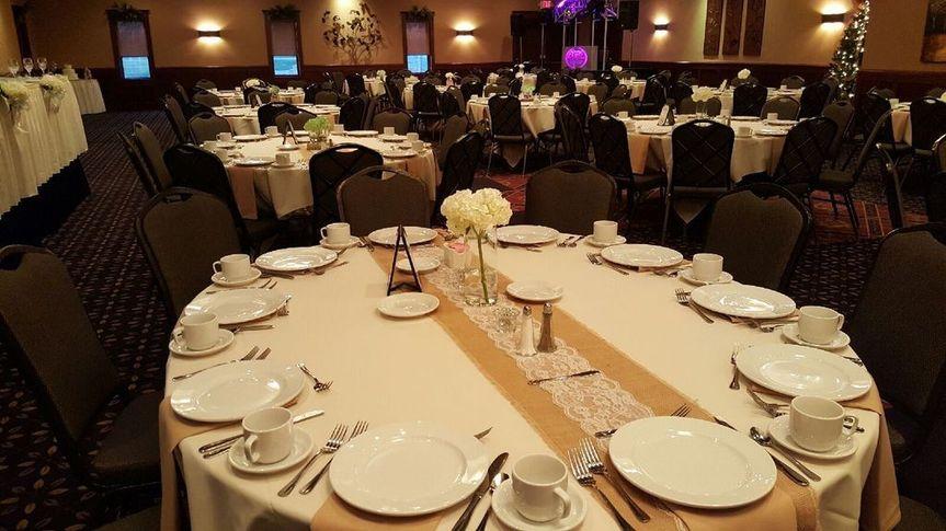 kolb bloy reserve tables