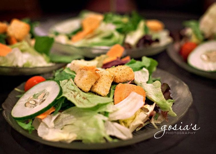 molzahn salads picture