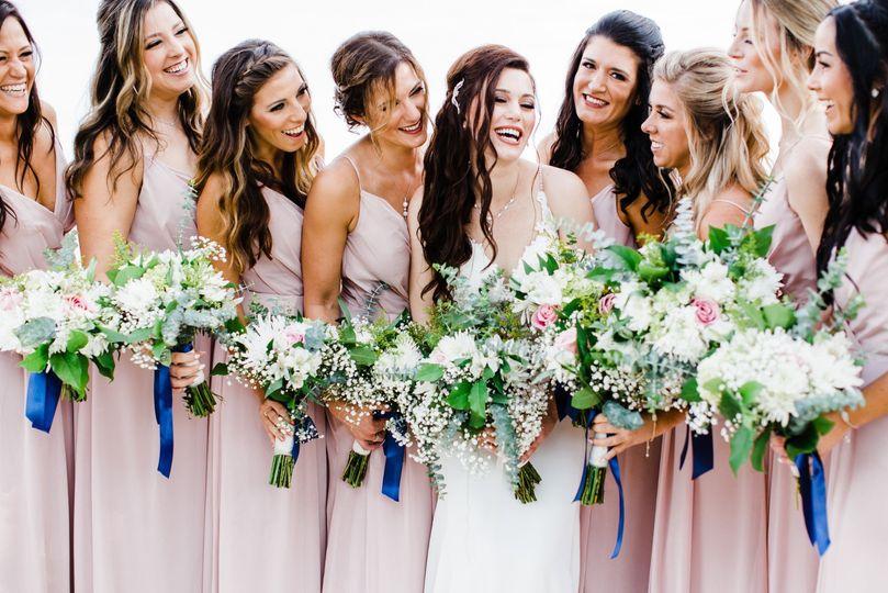 chicago wedding photographer bozena voytko photography 2018 09 01 margo sam 910091 51 1003942 159140696072594