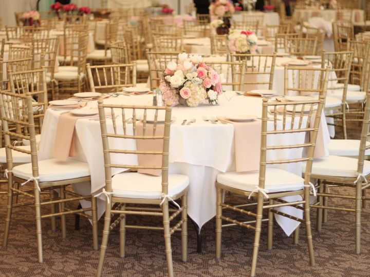 Tmx 1383695693885 Img038 Portland wedding rental