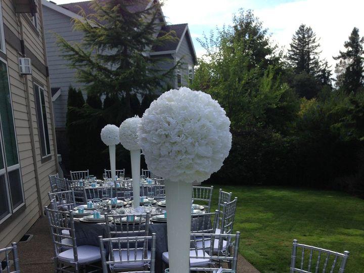 Tmx 1383695980492 Imag Portland wedding rental