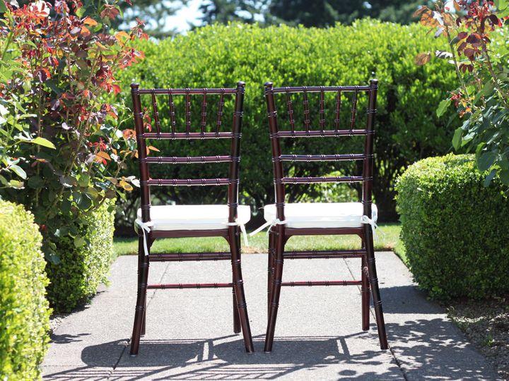 Tmx 1383696026174 Img036 Portland wedding rental