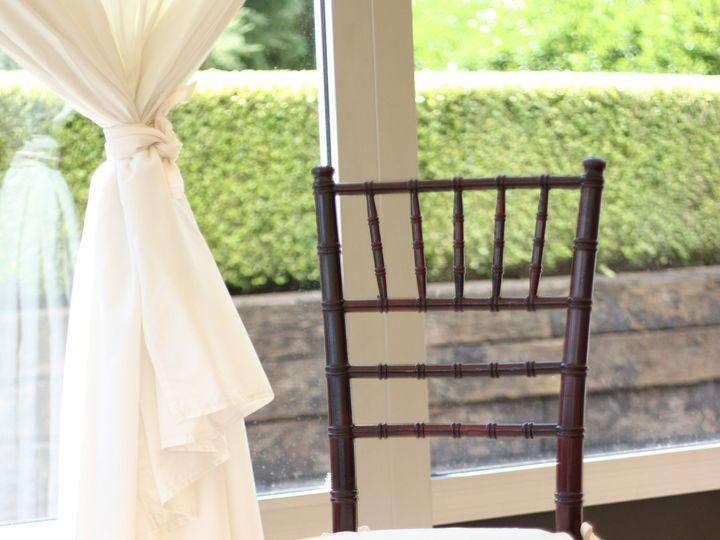 Tmx 1383696086080 Img033 Portland wedding rental
