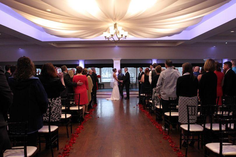 indoor ceremony lisajvp0199 51 33942 158169974028773