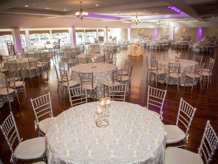 Tmx 1365197974624 Ccb 2 West Bridgewater, MA wedding venue