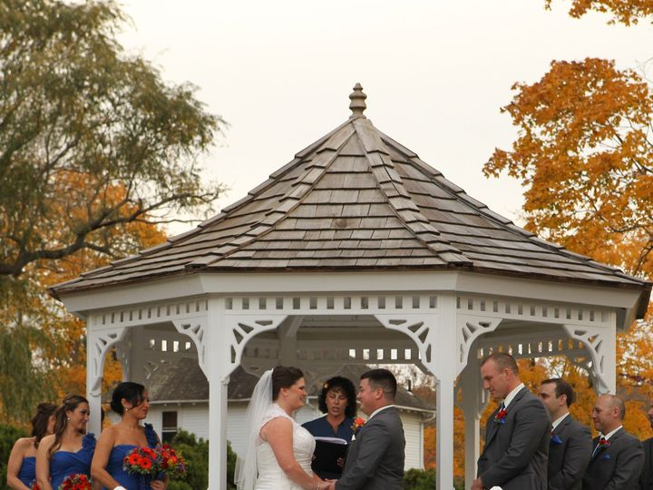 Tmx 1413919699643 0208 Copy West Bridgewater, MA wedding venue