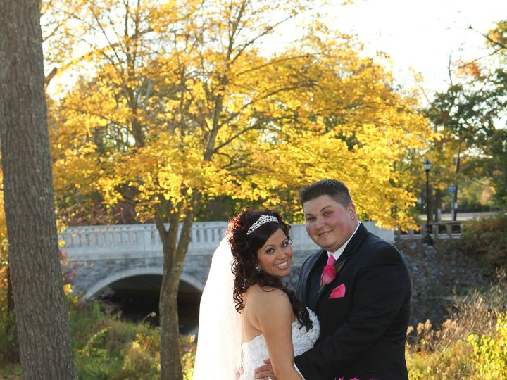 Tmx 1413919869613 0640 Copy West Bridgewater, MA wedding venue