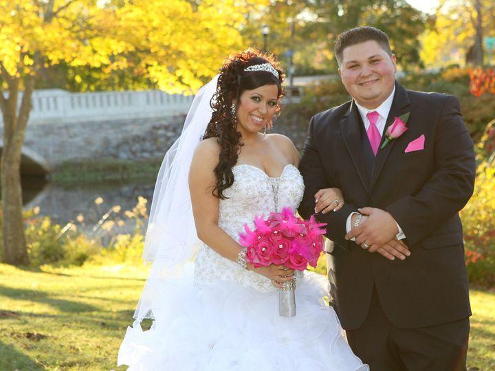Tmx 1413920025553 0678 Copy West Bridgewater, MA wedding venue