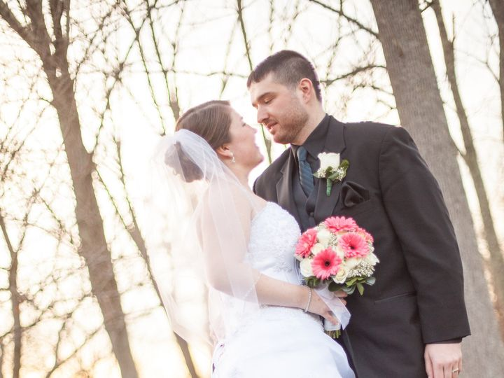 Tmx 1413927671833 Off Peak West Bridgewater, MA wedding venue