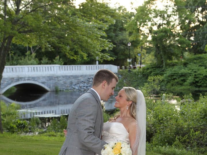 Tmx 1413928372152 0440 Copy West Bridgewater, MA wedding venue