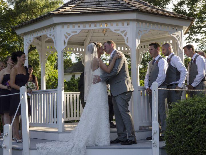 Tmx 1413928457313 Conn0390 Copy West Bridgewater, MA wedding venue