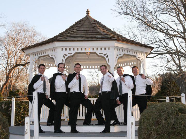 Tmx 1413928840398 0421 Copy West Bridgewater, MA wedding venue