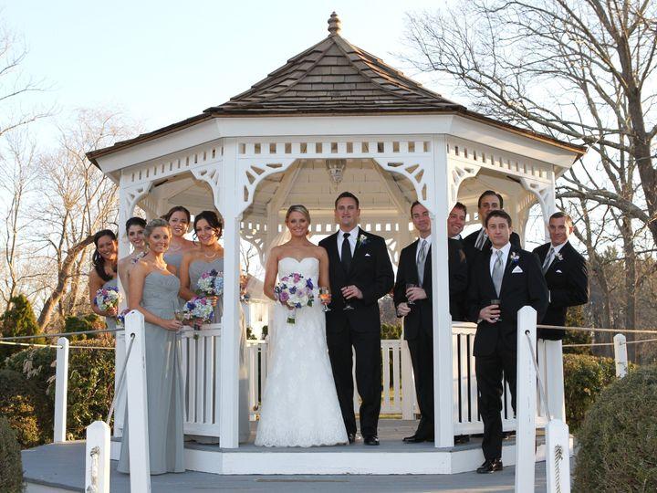 Tmx 1413929025718 0373 Copy West Bridgewater, MA wedding venue