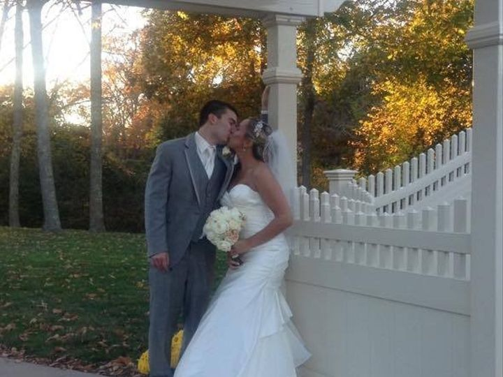 Tmx 1413929309889 Gramprey West Bridgewater, MA wedding venue