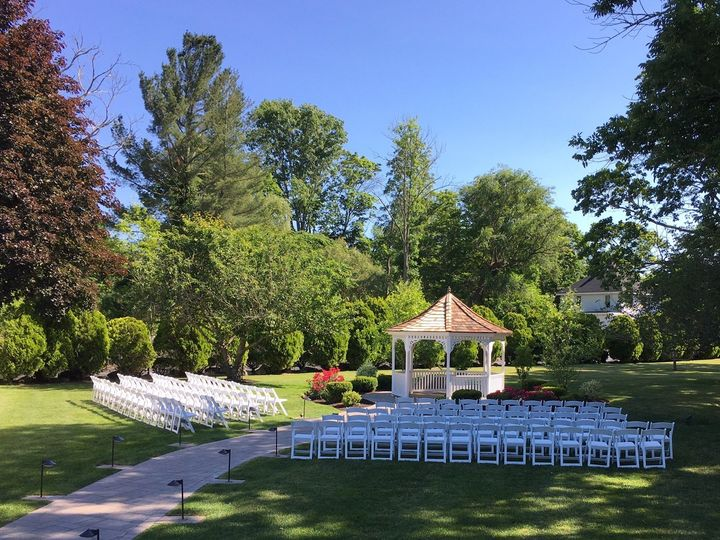 Tmx 1466800360120 Fullsizerender West Bridgewater, MA wedding venue