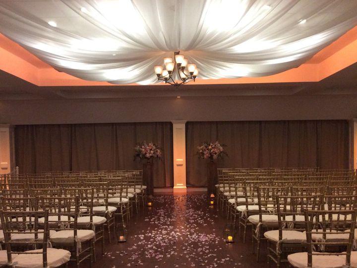 Tmx 1488821045697 Fullsizerender West Bridgewater, MA wedding venue