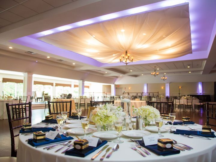 Tmx Full Room Cruz0228 51 33942 158169971195722 West Bridgewater, MA wedding venue