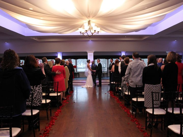 Tmx Indoor Ceremony Lisajvp0199 51 33942 158169974028773 West Bridgewater, MA wedding venue