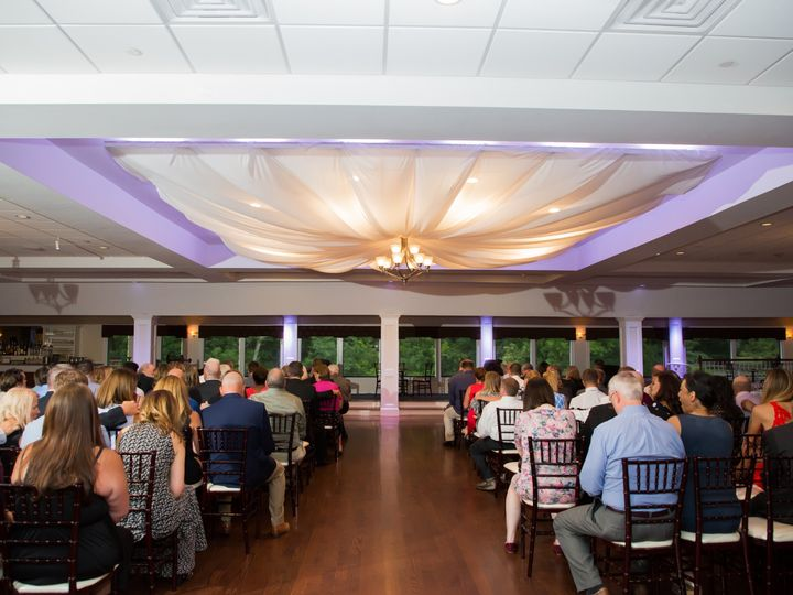 Tmx Indoor Ceremony Maho0699 51 33942 158169975156748 West Bridgewater, MA wedding venue