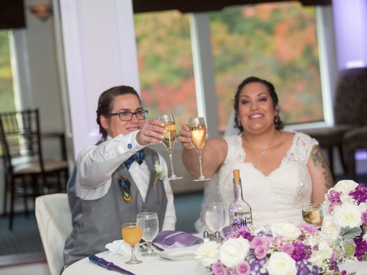 Tmx Interior Higd0656 51 33942 158169986894121 West Bridgewater, MA wedding venue