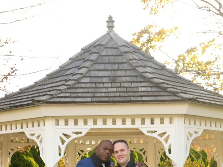 Tmx Jvp0001 51 33942 158169969032641 West Bridgewater, MA wedding venue