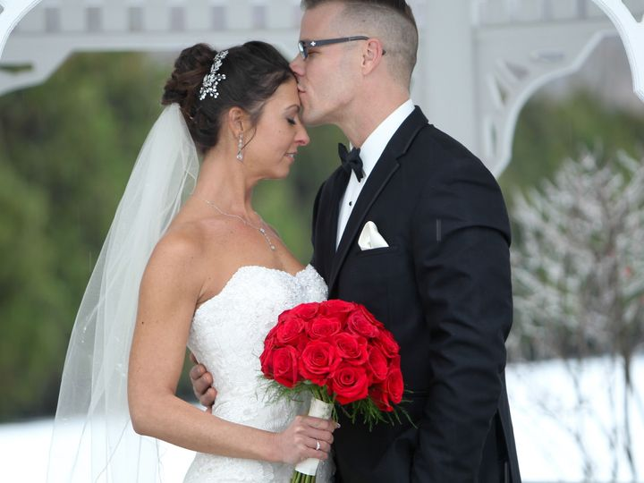 Tmx Magazine Coverjvp0489 51 33942 158169964210902 West Bridgewater, MA wedding venue