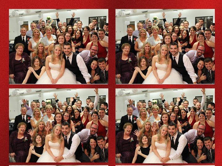 Tmx 1456586648213 00010107161915 Laurel, MD wedding dj