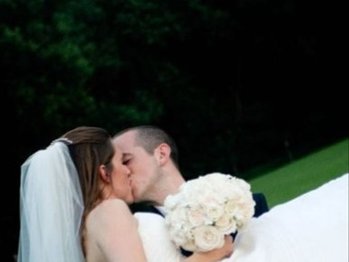 Tmx 1457800518046 Tingle1 Laurel, MD wedding dj