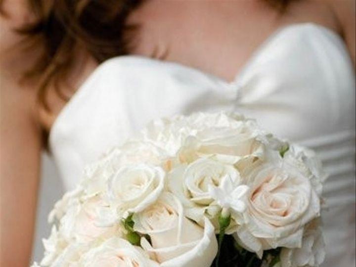 Tmx 1457800523512 Tingle2 Laurel, MD wedding dj