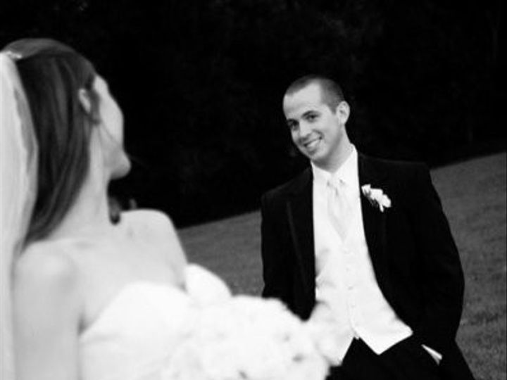 Tmx 1457800528360 Tingle3 Laurel, MD wedding dj