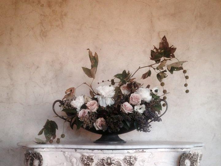 Tmx 1422296217284 Screen Shot 2014 12 01 At 8.15.31 Pm Santa Ynez wedding florist