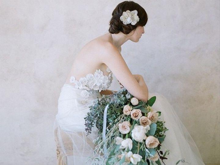 Tmx 1422296222063 Screen Shot 2014 12 01 At 8.18.03 Pm Santa Ynez wedding florist