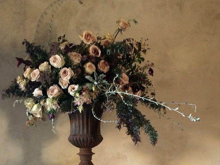 Tmx 1422296227765 Screen Shot 2014 12 01 At 8.18.27 Pm Santa Ynez wedding florist