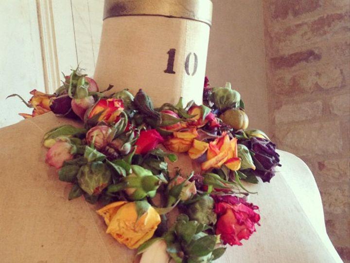 Tmx 1422296246110 Screen Shot 2014 12 01 At 8.24.30 Pm Santa Ynez wedding florist
