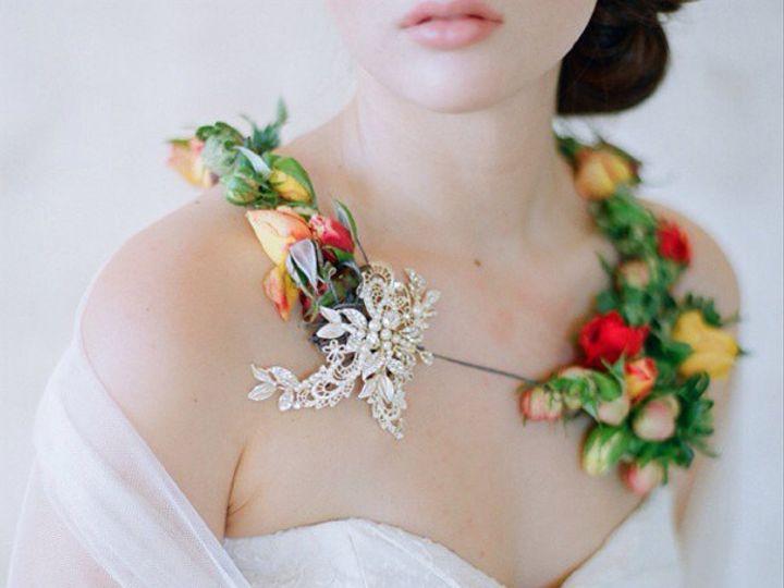 Tmx 1422296250515 Screen Shot 2015 01 05 At 12.05.17 Pm Santa Ynez wedding florist